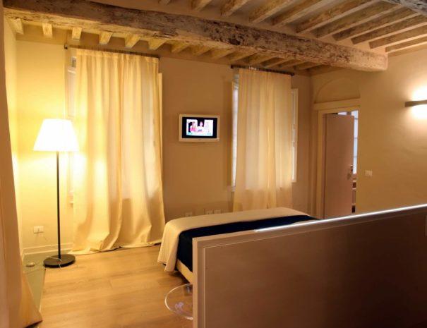 Suite La Norma 1