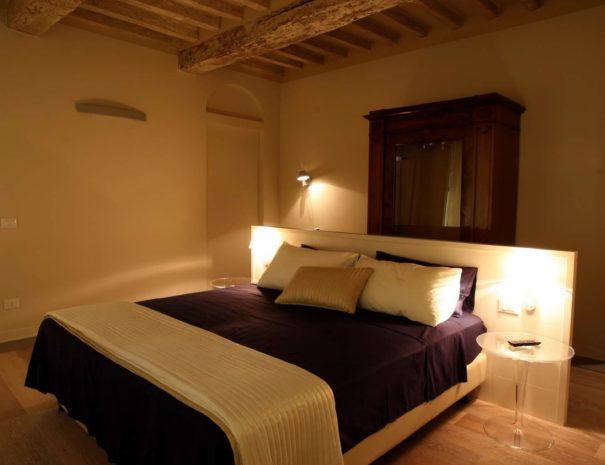 Suite La Norma 3