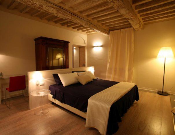 Suite La Norma 4