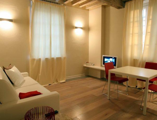 Suite La Norma 9