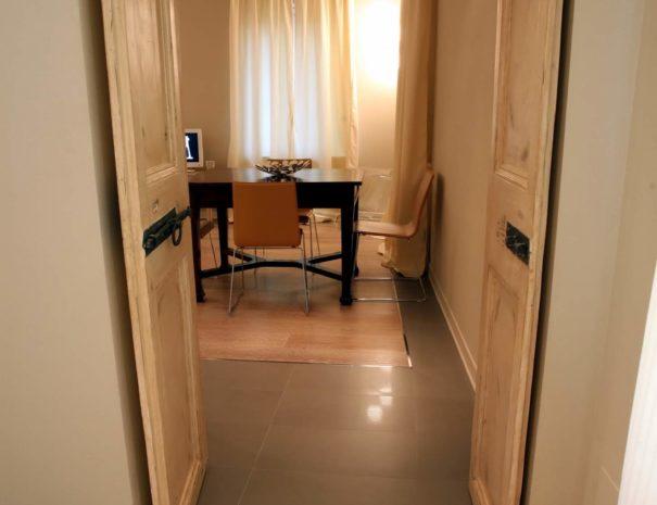 Suite La Straniera 6